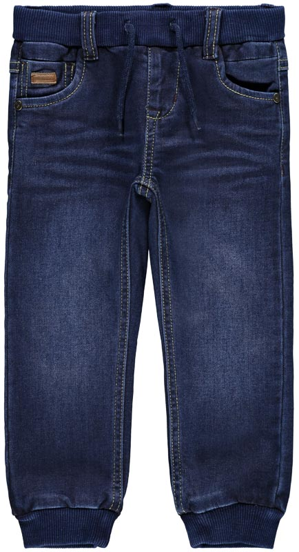 13168163 dark blue denim pack shot front 001