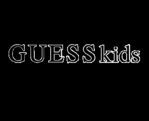 GuessKids