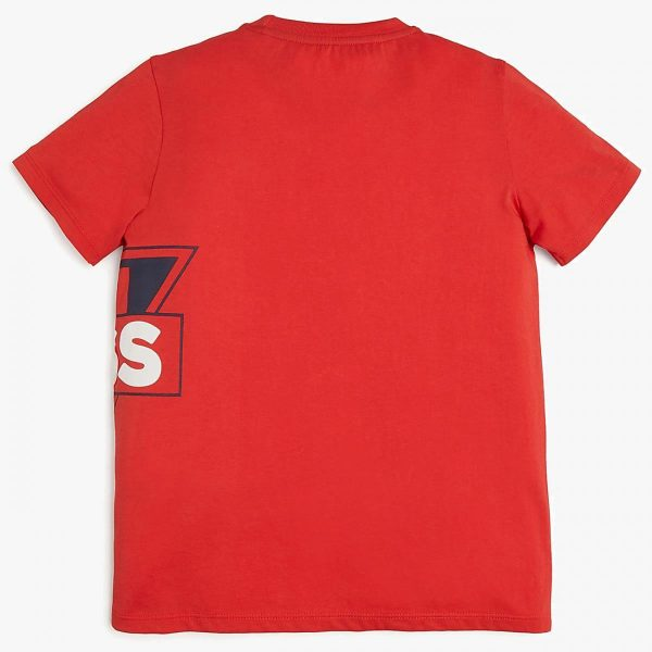 L01I09K82C0 RED 1