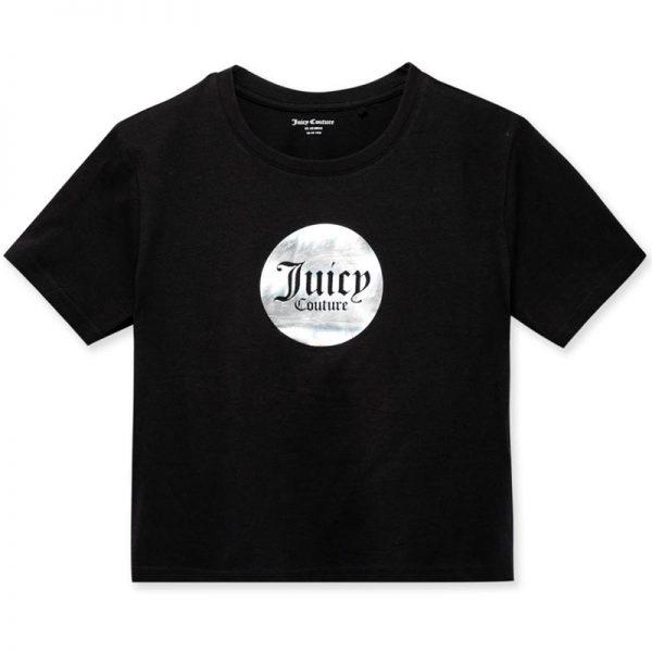 JBX5218 102